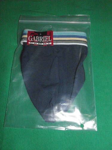 Gabriel Homme #29634 Bareback Pouch many color /&size FREE shipping LOW price