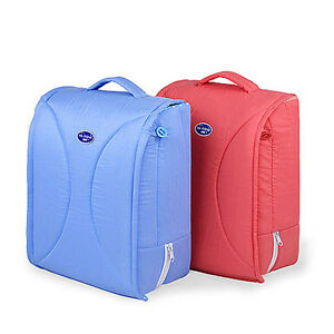 Brand-New-Travel-Portable-Baby-Cot-Bed-Small-Baby-Bed-Carry-On