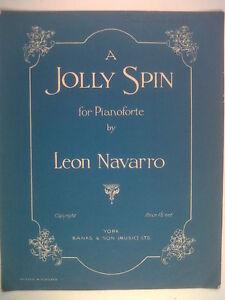 piano-LEON-NAVARRO-Jolly-Spin