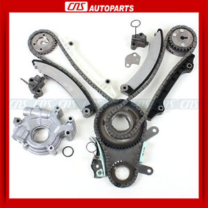 101 Projects 17 Head Gasket together with 2004 Jeep Grand Cherokee 6 Cylinder Engine Diagram further Dodge Journey Starter Location also 4f8060f7c28bc165742628bffac1aadc furthermore 260935217545. on dodge 4 7 timing chain replacement