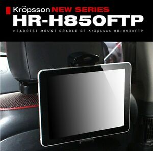Kropsson-H850-Universal-Tablet-Car-Seat-Headrest-Mount-Holder-iPad-1-2-3