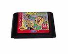 Asterix and the Great Rescue (Sega Genesis, 1994)