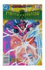 Green Lantern #192 (Sep 1985, DC)