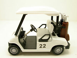 Brand-New-5-inch-Diecast-metal-Golf-Club-Cart-model-caddy-car-with-club