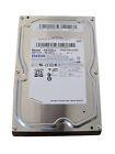 """Samsung F1 750GB,Internal,7200 RPM,8.89 cm (3.5"""") (HD753LJ) Desktop HDD"""