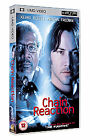 Chain Reaction (UMD, 2005)