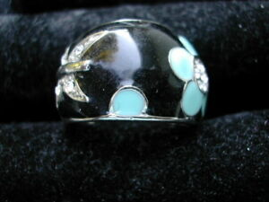 New-Designer-Inspired-Ring-Size-7-or-8