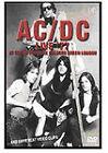 AC/DC - Live In 1977 (DVD, 2008)