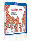 Taking Off (Blu-ray, 2011)