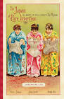 Japan of Pure Invention: Gilbert and Sullivan's The Mikado by Josephine Lee (Paperback, 2010)