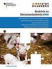 Berichte Zu Tierarzneimitteln by Birkhauser Verlag AG (Paperback / softback, 2009)