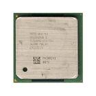 Intel Celeron D 325 2.53GHz (RK80546RE061256) Processor