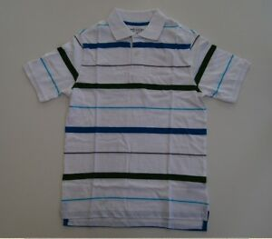 Boys-polo-shirt-Arizona-Jean-Co-sold-in-J-C-Penney-19-99-brand-new-with-tags