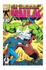 The Incredible Hulk #406 (Jun 1993, Marvel)