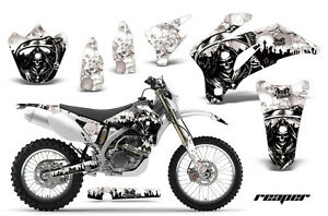 AMR-RACING-MX-DIRT-BIKE-DECAL-STICKER-GRAPHIC-YAMAHA-WR-250-450F-07-11-REAPER-W