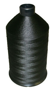 High-Spec-Black-16-oz-Thread-4-600-yds-THRD69BLACK1LB