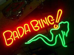Bada-Bing-Girl-Logo-Beer-Bar-Pub-Neon-Light-Sign-M90