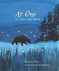 At One: In a Place Called Maine by Lynn Plourde (Hardback, 2007)