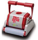 Dirt Devil Rampage Robotic Inground Pool Cleaner (Dirt Devil)
