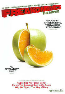 BRAND-NEW-DVD-Freakonomics-The-Movie-2011