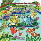 The Adventures of Itsy Bitsy Franny Frog - I Like That I Am Green and You Are Blue by Phd Cnc Coccia (Paperback / softback, 2012)