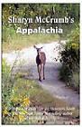 Sharyn McCrumb's Appalachia by Sharyn McCrumb (Paperback / softback, 2011)