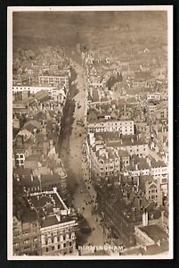 Birmingham-Aerial-View-by-Aircraft-Manufacturing-227