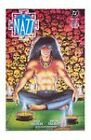 The Nazz #1 (1990, DC)