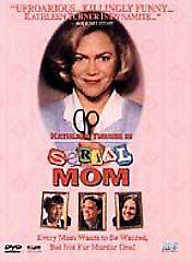 Serial-Mom-DVD-1999