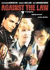 Against the Law (DVD, 2002)
