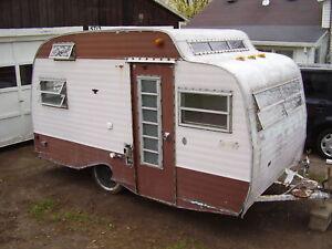 60-s-70-s-Serro-Scotty-Camper-Countertop-Extension