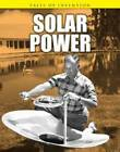 Solar Power by Chris Oxlade (Paperback, 2012)