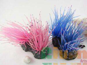 Aquarium-Fish-Tank-Silicone-Sea-Anemone-Ornament-SH210M