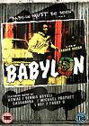 Babylon (DVD, 2008)