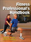 Fitness Professional's Handbook-6th Edition by Edward T. Howley, Dixie L. Thompson (Hardback, 2012)
