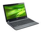 Acer Aspire V5-171-53314G50ass 11,6 Zoll (500 GB, Intel Core i5 3. Gen, 1,7GHz, 4GB) Notebook/Laptop - NX.M3AEG.002