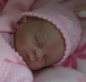 Reborn-Baby-Faith-18-034-Doll-Kit-by-Heather-Boneham-3667