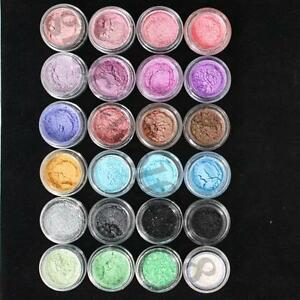 24pc-Bare-eyeshadow-pigment-minerals-makeup-color-X24-1