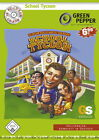 School Tycoon (PC, 2006, DVD-Box)