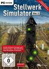 Stellwerk-Simulator Vol. 5 (PC, 2011)