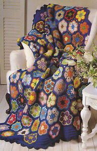 Crochet-Pattern-PAPERWEIGHT-GRANNY-AFGHAN