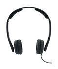 Sennheiser PX 200-II Over the Ear Cable Headphones