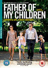 Father Of My Children (DVD, 2010)