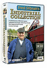 Fred Dibnah's Industrial Heritage (DVD, 2009, 3-Disc Set)