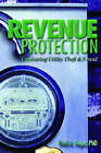 Revenue Protection: Combating Utility Theft and Fraud by Karl Seger (Hardback, 2005)