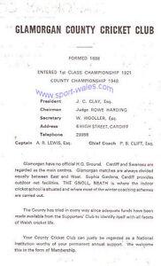 Glamorgan-County-Cricket-v-West-Indies-July-5-7-1969-at-St-Helens-Scorecard