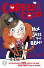 Not Just the Blues by Claire O'Brien (Paperback, 2012)