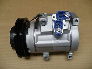 Image Result For Honda Ridgeline Ac Compressor