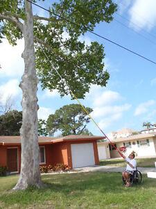 27-FOOT-POLE-SAW-Tree-Trimmer-Saw-Tree-Pruner-Tree-Saw
