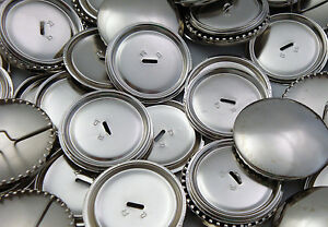Metal-Self-Cover-Buttons-Sizes-11mm-15mm-19mm-22mm-29mm-38mm-Free-Postage